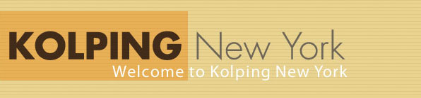 Kolping New York